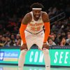 0204_Wesley_Matthews_Knicks_Sixers_USAT