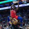 Embiid-Lowry-Sixers_042619_usat