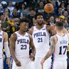 0214_Sixers_line_up_USAT