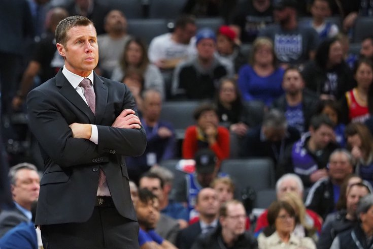 Dave-Joerger-Sixers_101520_usat