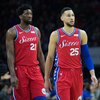 Embiid-Simmons_071819_usat