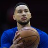 021019-BenSimmons-USAToday