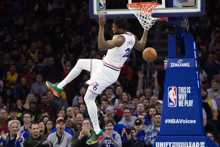 021019-JoelEmbiid-USAToday