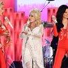 PHOTOs: 61st Annual Grammy Awards