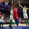 032019-JoelEmbiid-USAToday