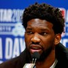 030219-JoelEmbiid-USAToday