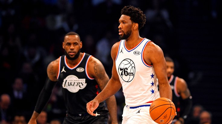NBA-All-Star-Game-Embiid_013020_usat