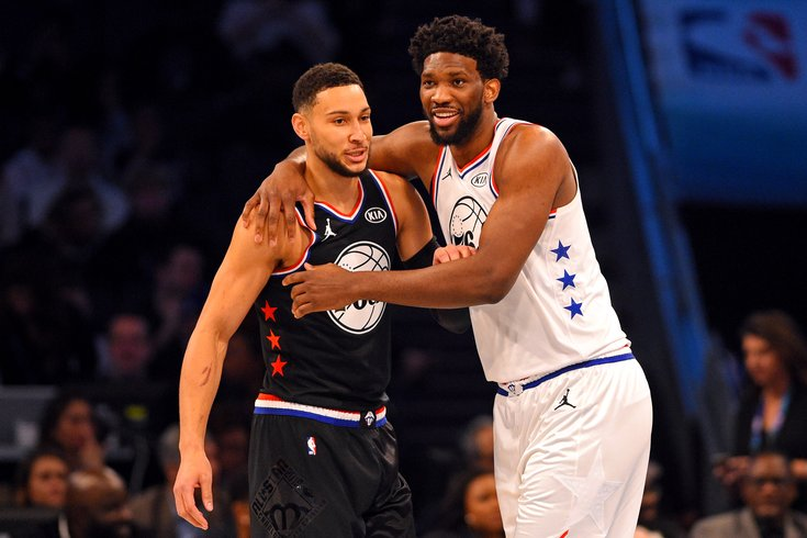 Simmons-Embiid-ASG_013020_usat