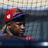 Maikel-Franco-Phillies_031819_usat