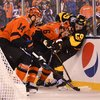 0223_Flyers_Penguins_Stadium_Series_USAT
