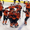 022419_Flyers-win_usat