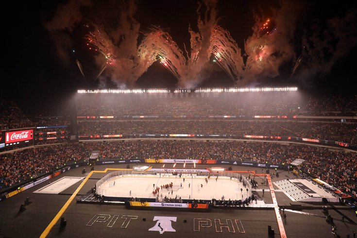 0226_Flyers_Stadium_Series_USAT