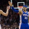 Harris-Simmons-Sixers_071219_usat