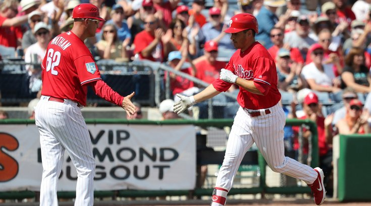 Adam-Haseley-Phillies_053119_usat
