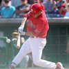 Adam-Haseley-Phillies-prospect-051919_USAT