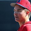 Mickey-Moniak-Phillies-prospect-050419_USAT