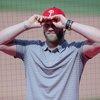 030219_Bryce-Harper-Phillies_usat