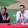 Middleton-Klentak-Phillies_042919_usat