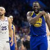 030319-DraymondGreen-USAToday