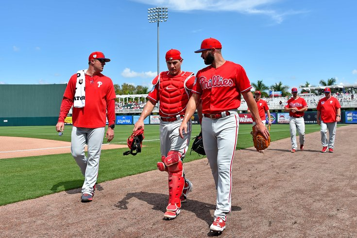 JT-Realmuto-Jake-Arrieta-Phillies-pitchers-catchers-spring-training_020920