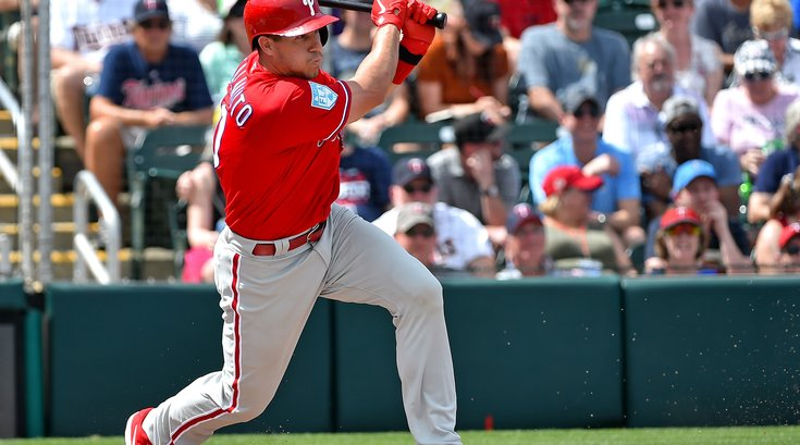J.T.-Realmuto-Phillies_0313_USAT