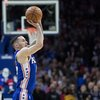 030619-JJRedick-USAToday