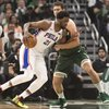031719-JoelEmbiid-USAToday