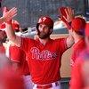 Bryce-Harper-Phillies-032619-USAT
