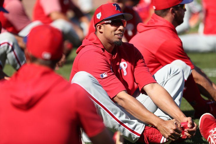 Aaron-Altherr-Phillies_032419_usat