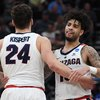 Gonzaga-March-Madness_032719_usat