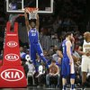 032719-JimmyButler-USAToday