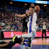 032510-JoelEmbiid-USAToday