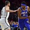041219-JoelEmbiid-USAToday