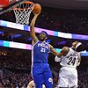 032819-JoelEmbiid-USAToday