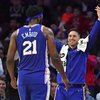 041319-JoelEmbiid-USAToday
