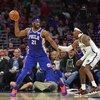 040819-JoelEmbiid-USAToday