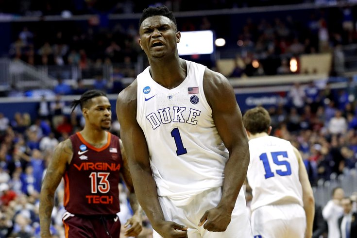 Zion-Williamson-Sixers-NBA-Draft-Lottery_