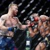 UFC-Philly_033119_usat