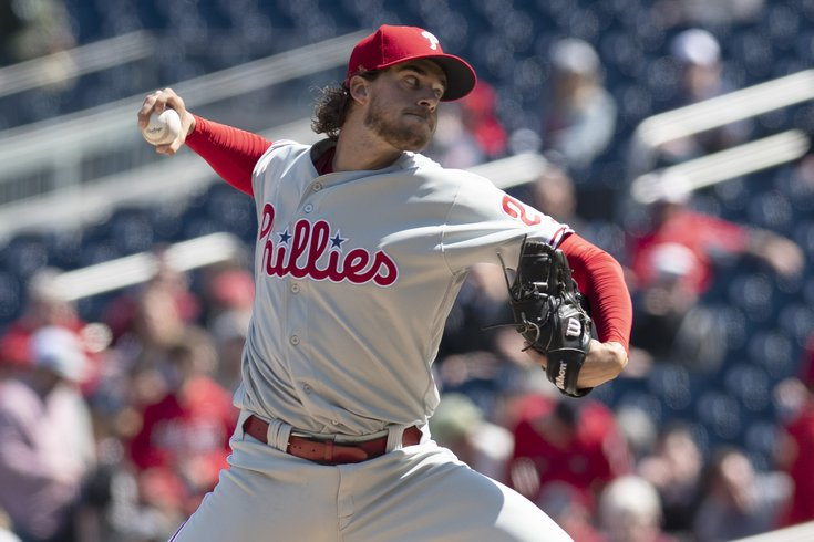 Aaron-Nola-Phillies-Nationals-040319_USAT
