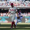 David-Robertson-Phillies-bullpen_0410_USAT