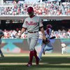 David-Robertson-Phillies_040719_usat