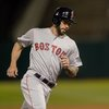 Blake-Swihart-Red-Sox-Phillies_041619_USAT