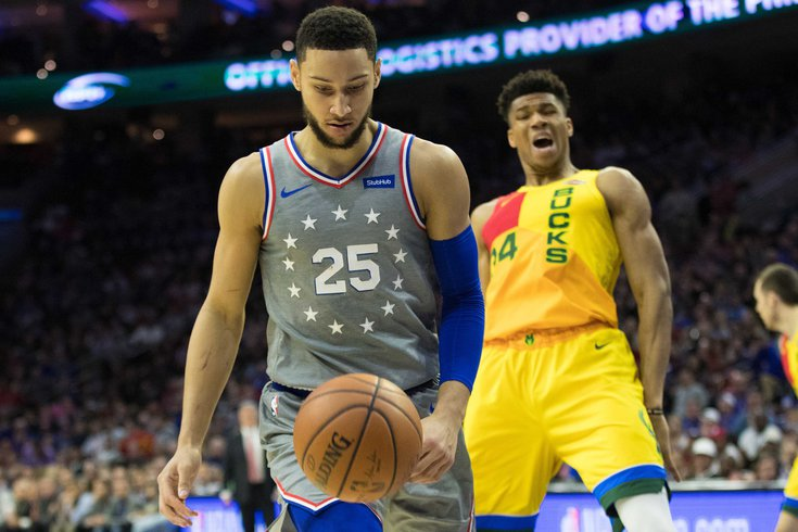 Simmons-Giannis_072221_usat