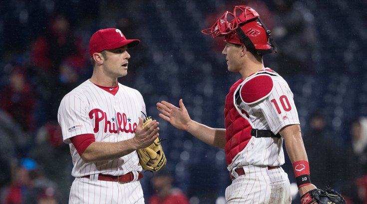 David-Robertson-Phillies_062519_usat
