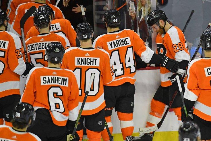 Flyers-2019-end-of-season-040919_USAT