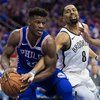 041319-JimmyButler-USAToday