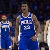 041419-JimmyButler-USAToday