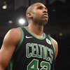 Al-Horford-Sixers_063019_usat