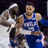 041519-BenSimmons-USAToday