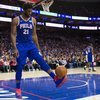 041719-JoelEmbiid-USAToday